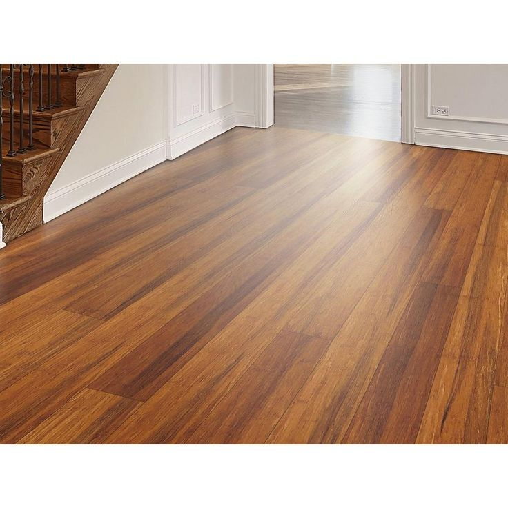 Best 25+ Bamboo Wood Flooring Ideas On Pinterest   Bamboo Floor, Wide Plank  Flooring And Dark Bamboo Flooring