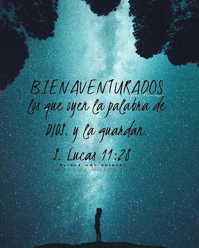 Guarda la palabra de Dios y tendras sabiduria para manejar todos los dias de tu vida!