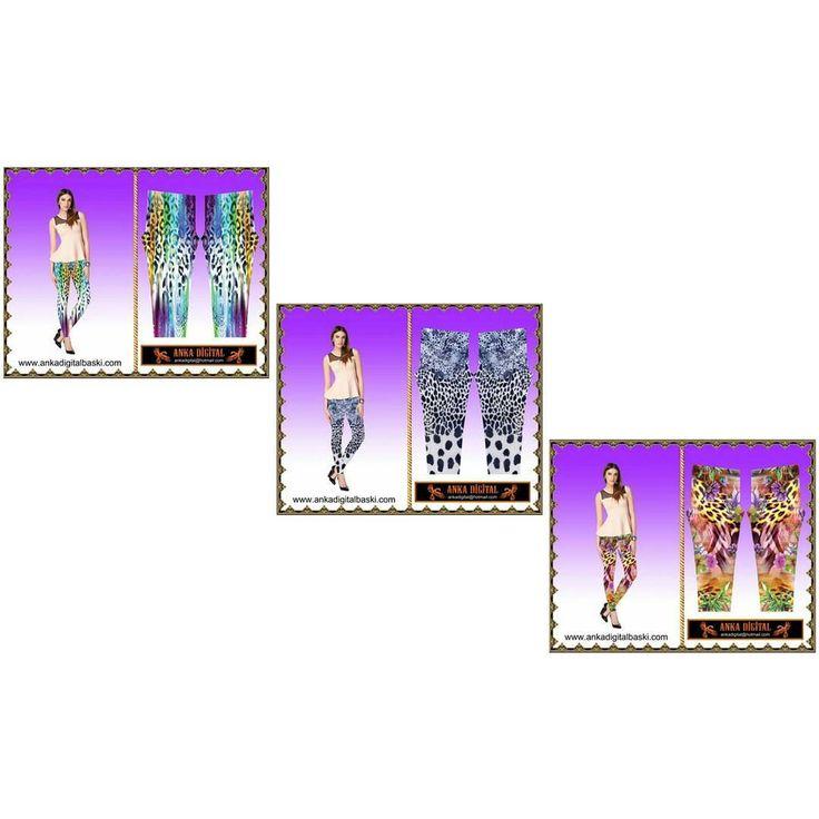 Tayt Baskı Desenleri,Textile Digital Printing #dresses #fashion #tayt #floralprint #moda #elbise#bayangiyim#dress #style #fashionweek#newcollection #italyfashion #платье#Kleid #blazer #over#dijitalbaskı #fashionaddict#amazingdress#russianmoda #newyork#love#instagood #me#cute#like#igers#dijitalci#Sporttights#tights