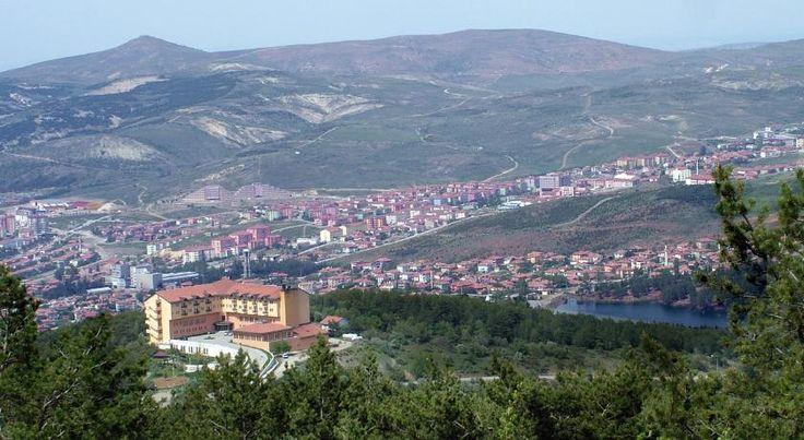 Galata Camlik Hotel , Yozgat, Türkiye . Yerinizi hemen ayırtın!