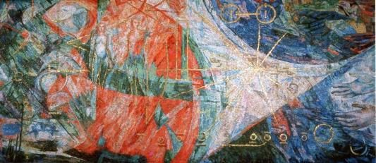 Výsledek obrázku pro Ballardini Sauro
