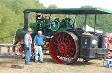 Steam Engines For Sale - Bing Images | Antique Tractors - Steam | Pin