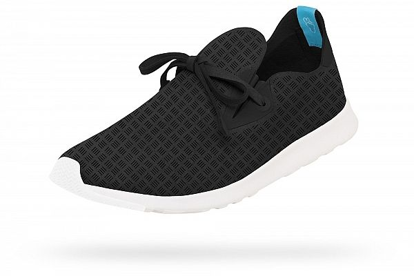 the-apollo-moc-xl-by-native-shoes-gessato-1