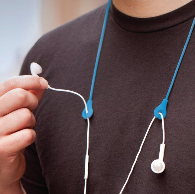Keep your headphones nearby when you take them out - I need to get these for my daughter!!!