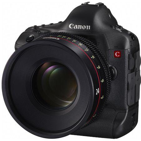 Canon Working on a New EOS DSLR Geared Towards Filmmakers - http://digitalphototimes.com/canonnews/canon-working-on-a-new-eos-dslr-geared-towards-filmmakers/