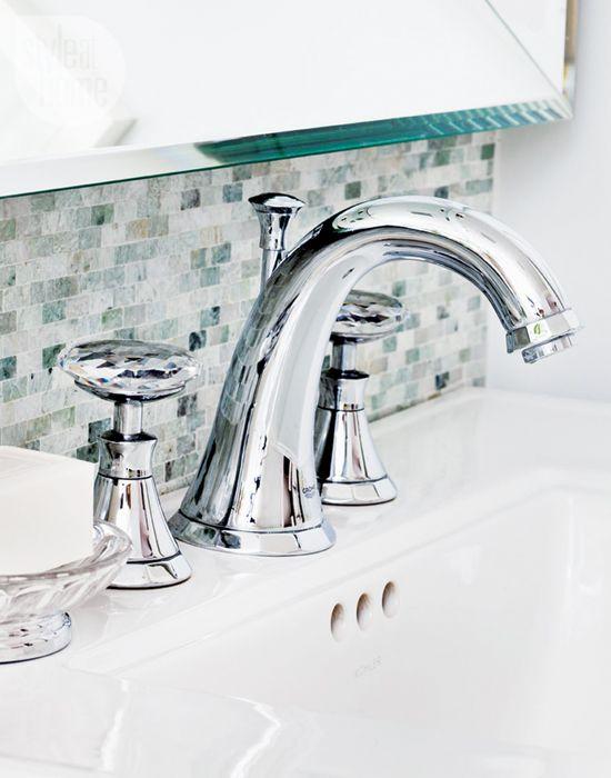 luxe-condo-bathroom-faucet.jpg