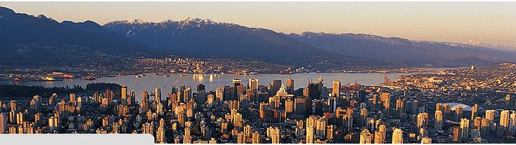 Vancouver Hotels: Downtown Vancouver Hotel - The Sutton Place Hotel, Vancouver