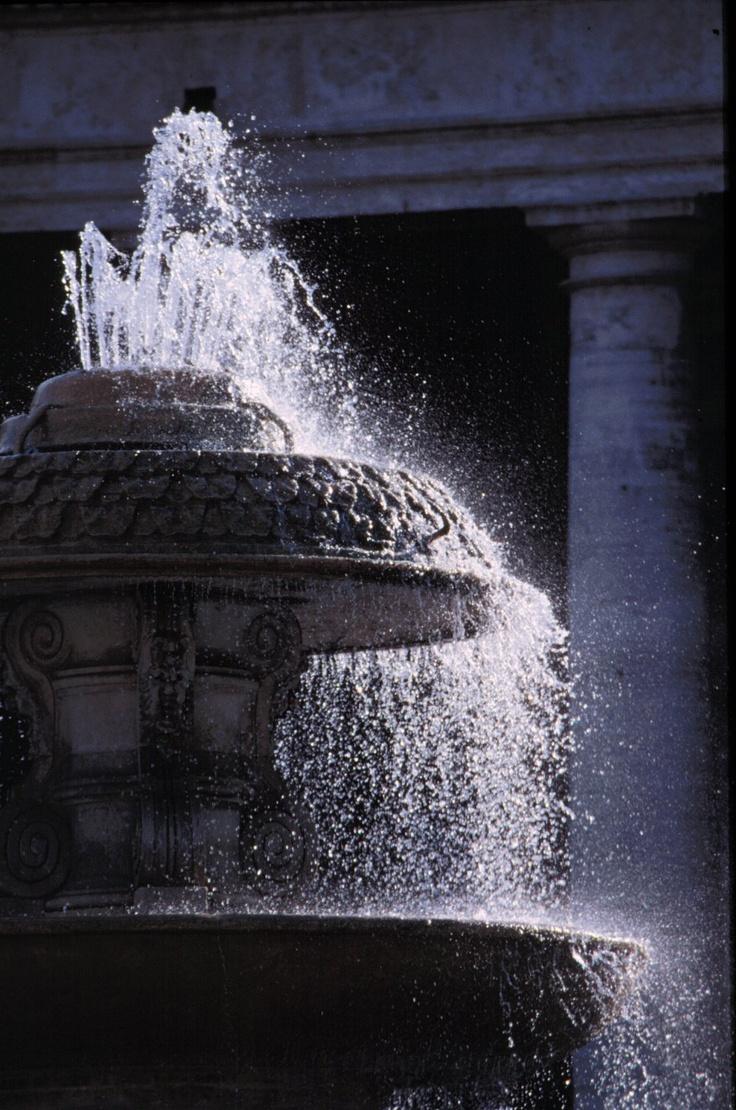 138 best ideas about fountains around the world   u00b0  on pinterest