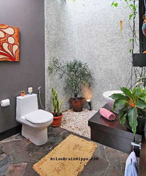 great #ceramicbathroom #bathroom #ideas #design #decor