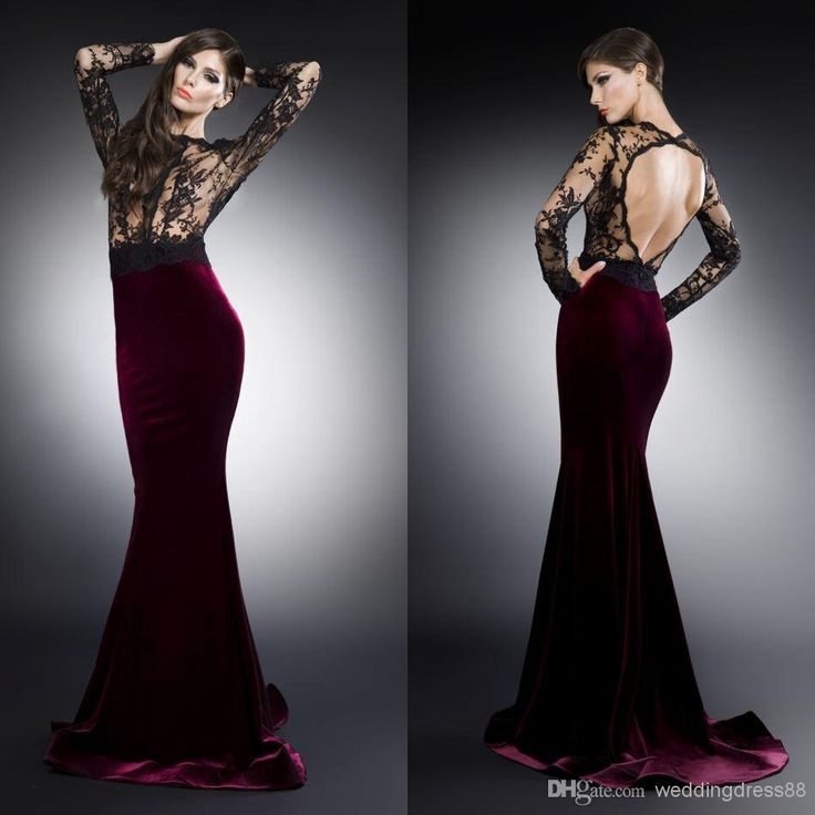 1 shoulder long dress up games