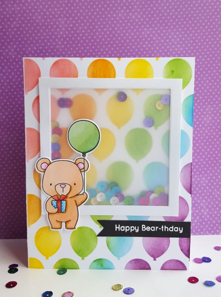 700 Best Mft Images On Pinterest Anniversary Cards Bday Cards And