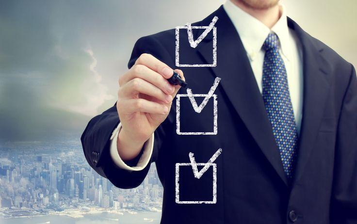 5 Business Goals of Content Marketing | John Hall via LinkedIn