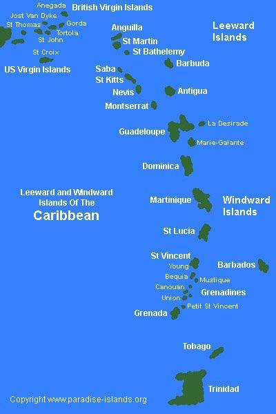 {a+v+e+n+i+d+a+a+z+u+l} caribbean cruise from Puerto Rico to St. Thomas,St John, St. Lucia, Guadeloupe, Antiqua, St. Croix.