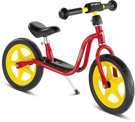 Bicicletas de aprendizaje http://www.mamidecora.com/juguetes.%20bicis%20-%20puky.html