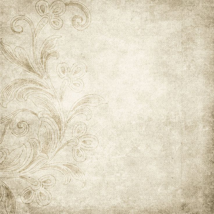 Old Paper Wallpaper: Top 25+ Best Vintage Backgrounds Ideas On Pinterest