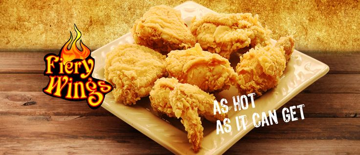 #Pollito's Business Systems encourages interested #franchisees to join the Pollito's Chicken Quick Service #Restaurant Family.