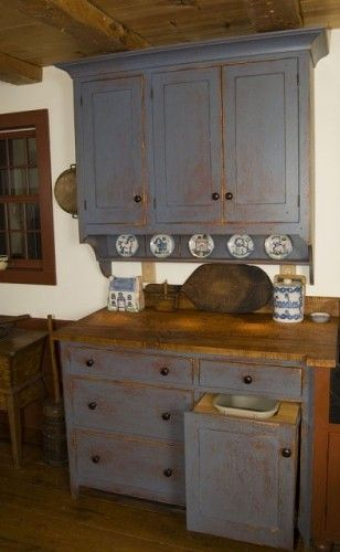 17 Best Ideas About Early American Decorating On Pinterest Early American Colonial And Plank