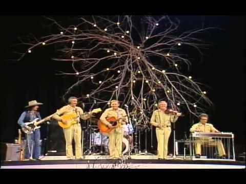Freddy Quinn - Country & Western Show 1979