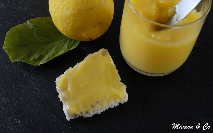 lemon_curd_sans_beurre_3
