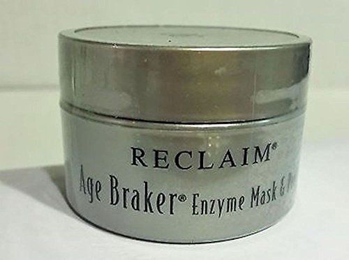 Principal Secret Reclaim Age Braker Enzyme Mask  Peel 5 oz * You can find out more details at the link of the image.