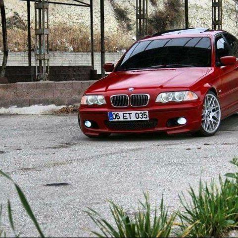 MİBENCO DENİZLİ BMW 320i  #bmw #msport #mpower #320i #320d #bimmerturkey #bmwm #bmw3 #coupe #cabrio #e46 #e36 #e90 #e92 #f10 #f20 #f30 #mibenco #denizli #cars #bmwsport #bmwsports #320ci #328ci #330ci #mgremaps #mgremapsdenizli #kaplama #kalite