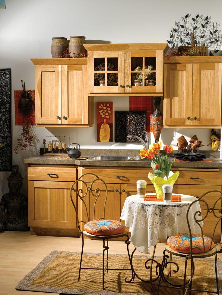 all star remodeling  u0026 design is a kitchen remodeling contractor that provides kitchen remodeling and design services  20 best bertch kitchen cabinetry by all star remodeling  u0026 design      rh   pinterest com
