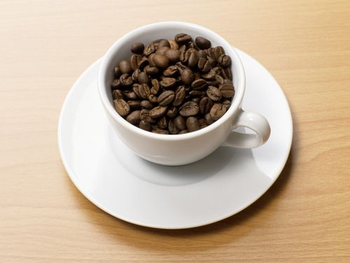 History of Coffee - Surprising Facts About Coffee and Caffeine - Delish.com