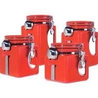 best 20+ red kitchen appliances ideas on pinterest   red