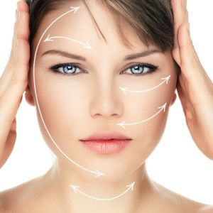 Laser treatment cost in Lahore Pakistan affordable now. laser Hair removal, acne scar, pigmentation, tattoo removal. For details 03445203650 whatsapp