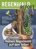 https://www.regenwald.org/themen/massentierhaltung