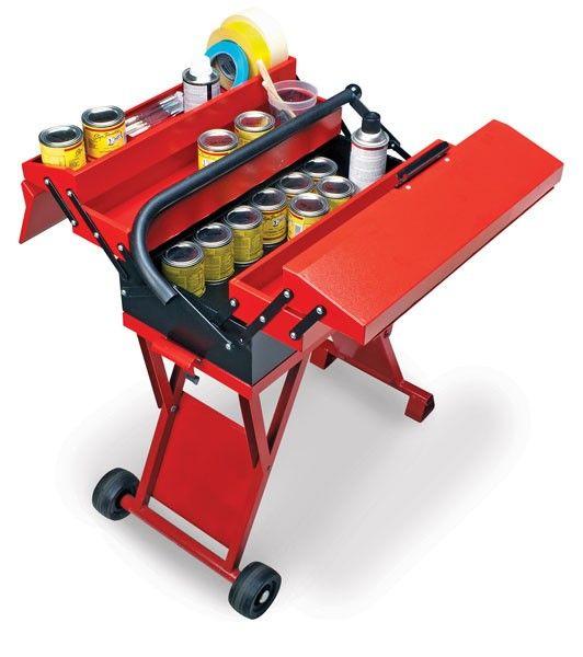tool box medium best 25 tool box ideas on pinterest metric bolt sizes chart