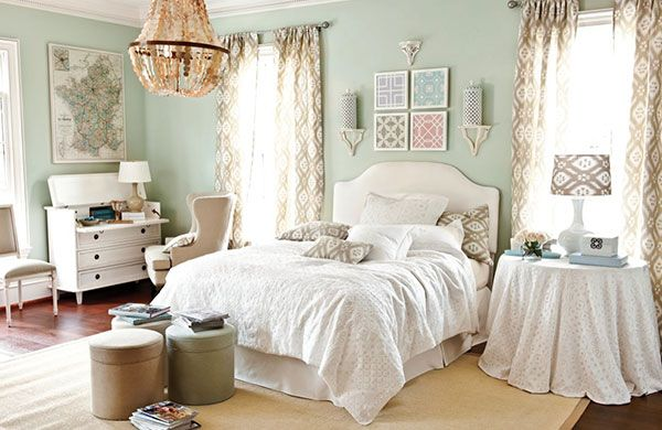 Bedroom Decorating Ideas Bedrooms Decoration And Master