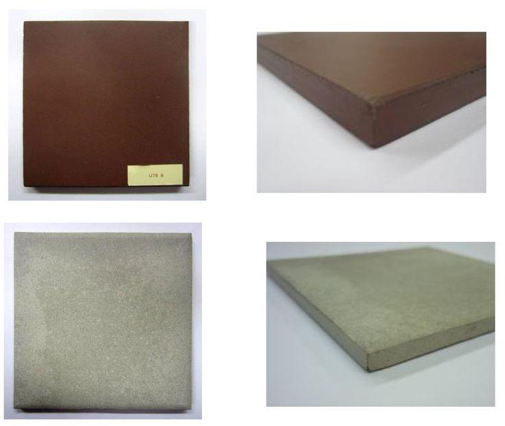 MOSA Feinsteinzeug-Boden-Fliesen für extreme Beanspruchung: - Hersteller: MOSA - Größen: 10x10 und 15x15 cm - Beständige Bodenfliese für Innen und Außen  - Verschiedene Farben und Designs (Siehe Musterfotos)  - unglasiert und frostsicher MADE IN HOLLAND  - Europaletten mit einheitlichem Artikel (keine gemischten Restpaletten!)  - durchschnittlich ca. 50 – 70 m² je Palette  Preis bei Gesamtabnahme von ca. 11.850 m²: Netto EUR 3,20 / m²  Preis bei Abnahme ab 500 m²: Netto EUR 3,79 / m²…