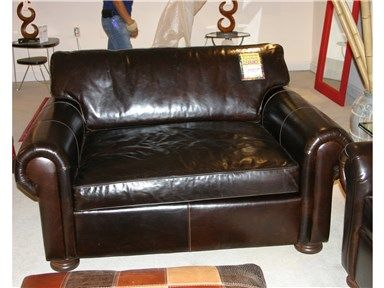 Shop for Reflections Furniture Outlet Made in NC Restoration Hardware Style, Leather extra Deep Chair, , and other Living Room Chairs at Hickory Furniture Mart in Hickory, NC. Welcome to the new Reflections Home Furnishings! We specialize in shipping Traditional, Transitional and Popular Leather furniture straight to your home anywhere in the United States and Canada.