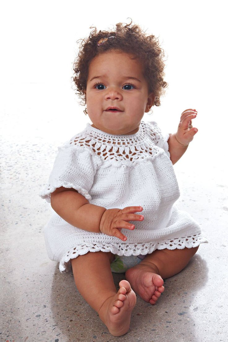 34 besten Häkelanleitung Kostenlos Baby Bilder auf Pinterest ...