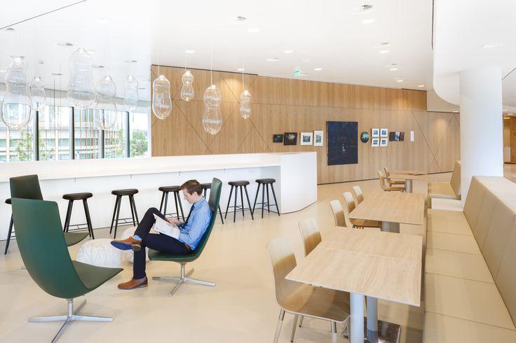 Project: Stibbe Architect: Fokkema & Partners architecten Photography: Horizon photoworks