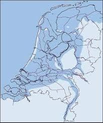 Image result for overstroming nederland