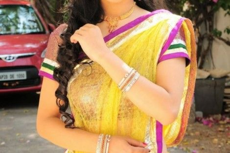 Pooja Bose Unseen Images - Pooja Bose Rare and Unseen Images, Pictures, Photos & Hot HD Wallpapers