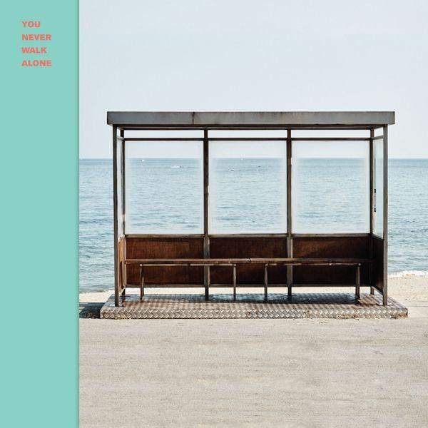 miss a love alone mp3 free