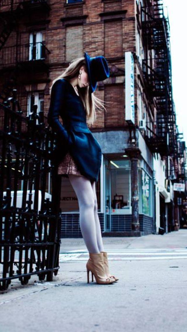 68 Best Modeling Images On Pinterest