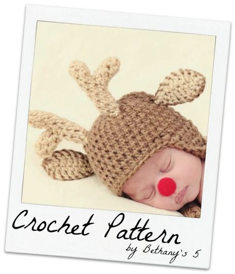 370 besten crochet Bilder auf Pinterest | Häkeln, Häkelanleitungen ...