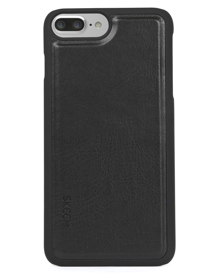 Skech Polobook Detachable iPhone 7/6S Plus inner case