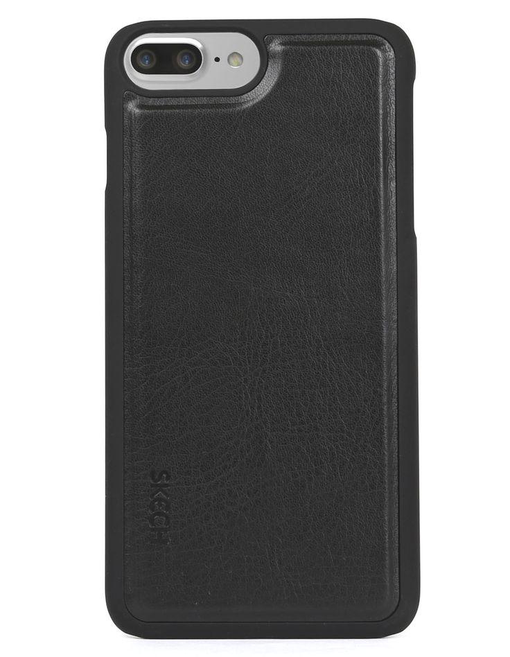 Skech Polobook Detachable iPhone 7/6S Plus inner case