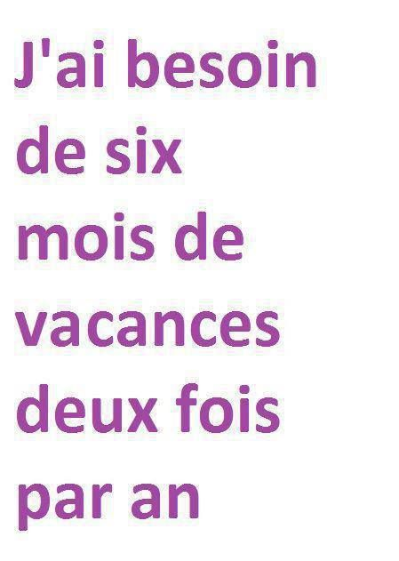 Ca commence quand ????? :):):):):):)