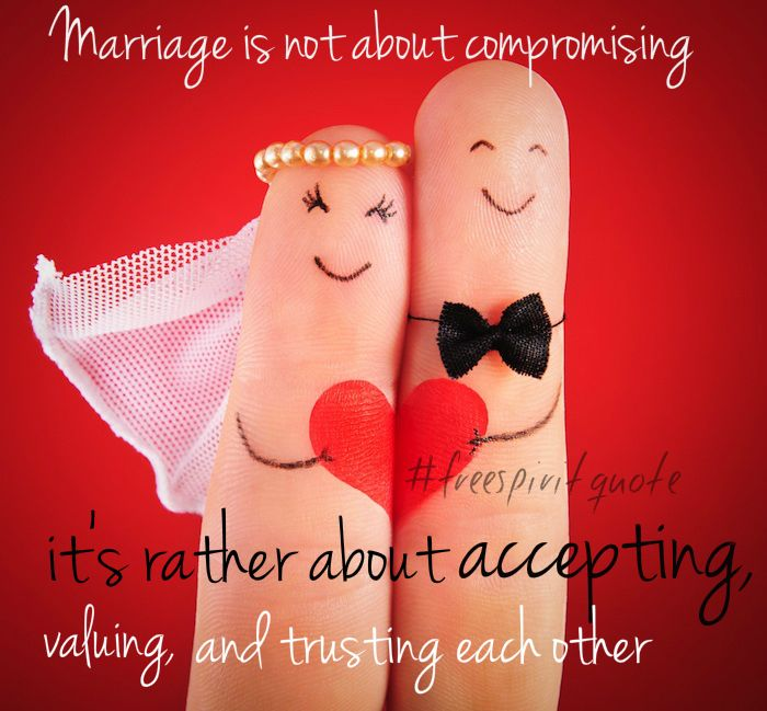Love Quotes About Life: Best 25+ Getting Married Quotes Ideas On Pinterest