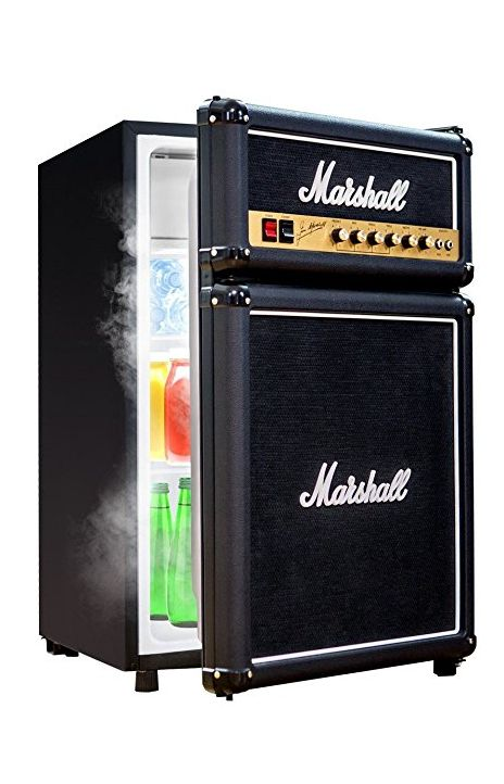 marshall mini fridge. 17 Best ideas about Mini Fridge on Pinterest   Beverage center