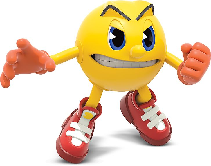 Coloring Pages Xbox 360 : 48 best pac man images on pinterest pac man adventure and animation