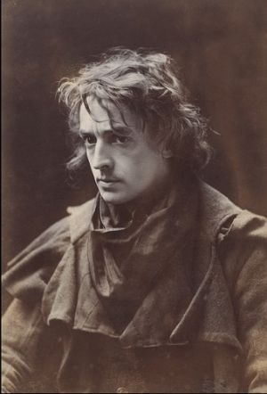 Sir John Lavery (1856 - 1941) ~ Irish Artist
