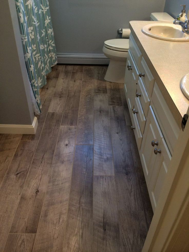 Advanced Vinyl Plank Flooring Pictures Just On Miral Iva Home Design In 2020 Luxury Vinyl Flooring Vinyl Flooring Flooring