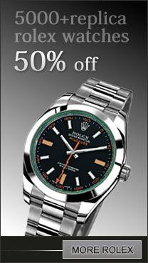 Buy #Replica-Rolex-Daytona Online, Stylish Rolex Daytona Replica Watches
